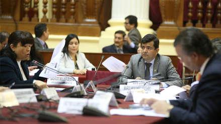 Comisión de Fiscalización cita al hermano del presidente Vizcarra para el 30 de enero