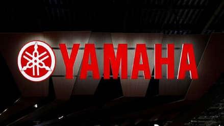 Yamaha revisará motocicletas ante posible falla, ¿de qué modelo se trata?
