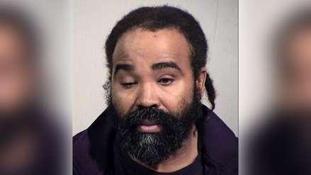 Hombre es arrestado por caso de mujer en estado vegetal que fue violada y quedó embarazada