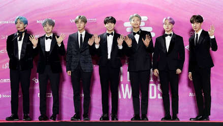 BTS World Tour: Love Yourself in Seoul llega a los cines en Perú: horarios y salas disponibles a nivel nacional