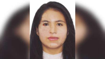 Hombre acusado de acuchillar a mujer al interior de edificio fue detenido en el Callao