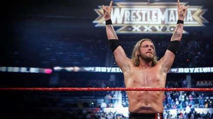 Los 7 retornos más impactantes de Royal Rumble