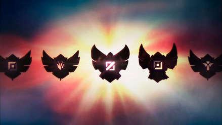 League of Legends: Todo lo que debes saber sobre la temporada de rankeds 2019