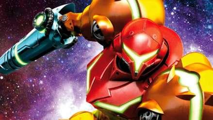 Nintendo cancela desarrollo de Metroid Prime 4 y lo reiniciará desde cero
