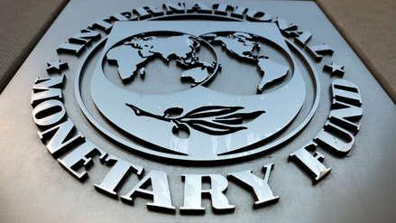 FMI: La economía peruana crecerá 3.8% este año, menos de lo que espera el gobierno