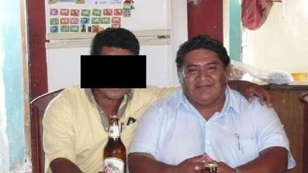 Lambayeque | Catedrático cumplirá cuatro años de cárcel por cobrar a alumnos para aprobarlos