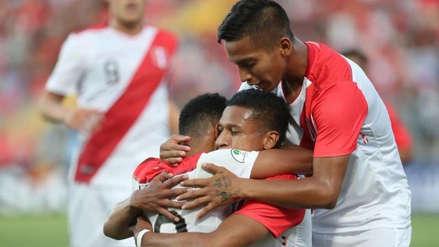 Perú vs. Argentina | ¿Cuánto ganarías si apuesta S/100 a un triunfo peruano?