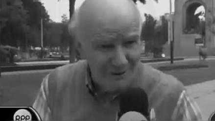 Falleció el 'Tano' Bártoli, DT argentino que hizo historia en el fútbol peruano