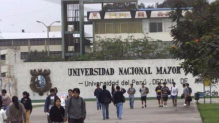 Estas son las universidades públicas que cuentan con reglamento contra el acoso sexual