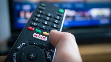 ¿Qué tan rápida debe ser mi conexión de Internet para ver Netflix en HD y 4K?