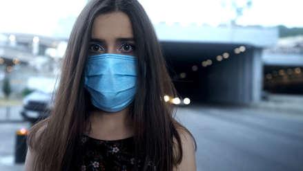 Enfermedad X: Cuatro puntos para entender la amenaza a la salud del 2019, según la OMS