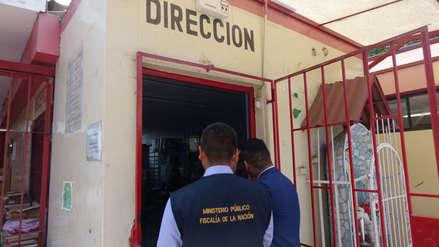 Ministerio de Educación denuncia presuntos cobros indebidos en colegio de San Borja