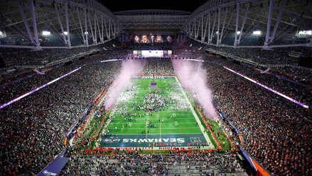 Los comerciales más memorables en la historia del Super Bowl