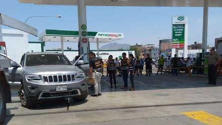 Cuatro crímenes a balazos en solo 12 horas en Trujillo