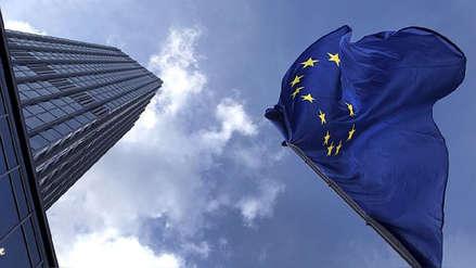 La Unión Europea pierde 825,000 millones de euros al año por la evasión fiscal