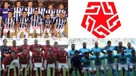 Liga 1: se programó la primera fecha del Torneo Apertura