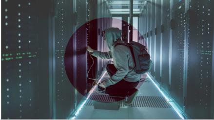 Problemas del primer mundo: Japón hackeará a sus ciudadanos para saber si tienen conexiones inseguras