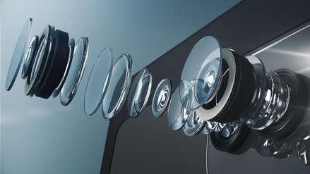 Reporte: Samsung cerca de comprar una compañía capaz de equipar un celular con un zoom de 25x