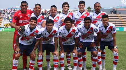 Liga 1   Deportivo Municipal inscribió estadio de Huacho para jugar de local [FOTOS]