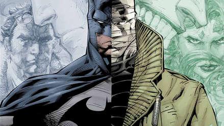 80 años de Batman: 10 cómics memorables del Caballero de la Noche