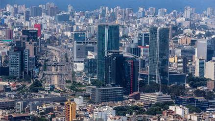 El PBI peruano creció 5.27%, ¿qué significa este aumento?
