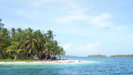 La magia de Panamá: Cinco lugares que debes visitar si viajas a Centroamérica