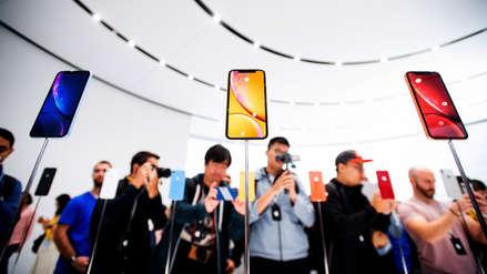 Chile se une en una histórica demanda contra Apple por obsolescencia programada