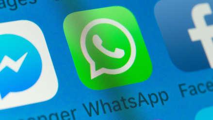WhatsApp Web ya te permite ver videos sin dejar de chatear