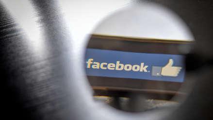 Caos en Facebook: Apple le quitó una licencia para probar aplicaciones internas