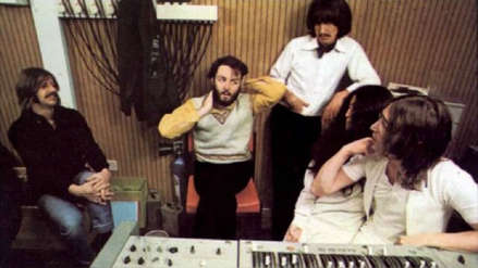 The Beatles anuncia nueva película con material inédito de