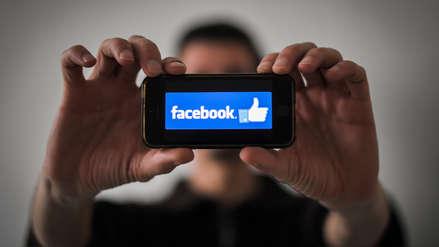 A pesar de las controversias: Las ganancias de Facebook suben más de lo esperado a US$ 6,882 millones