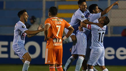 Selección Peruana: Ricardo Gareca y la posibilidad de convocar a Reimond Manco tras su golazo en Copa