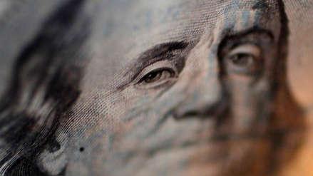 Tipo de cambio cayó este miércoles, ¿cuánto cuesta el dólar?