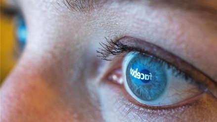 Facebook pagó a usuarios, incluidos menores, para monitorear su actividad telefónica