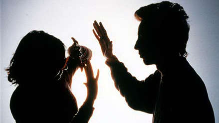 Hacia la lucha frontal contra la violencia misógina