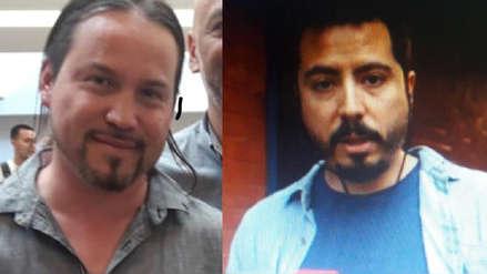 Reporteros chilenos serán deportados tras pasar 14 horas detenidos en Venezuela