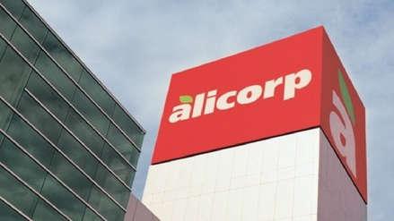 Alicorp compró a la dueña de Sapolio: este fue el monto que pagó