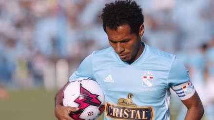 Sporting Cristal canceló su amistoso con Emelec por permitir ingreso de hincha