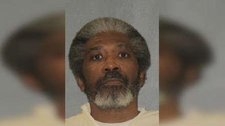 Texas ejecutó a un reo acusado de asesinar a un policía en un robo