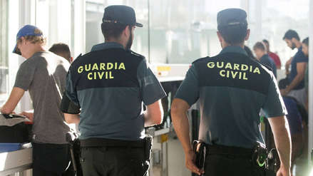 España | Denunció a su tío por violación sexual y la familia del agresor intentó quemarla viva