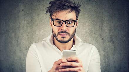 Google Play | Aplicaciones de cámara mostraban anuncios pornográficos y hasta robaban fotografías