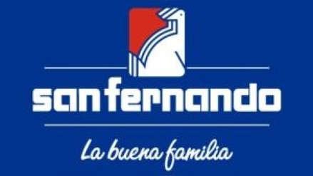 San Fernando: Sanción impuesta por el Indecopi fue pagada en su momento