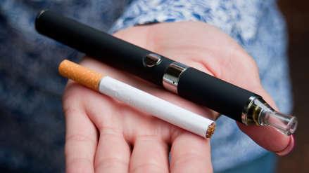 ¿El cigarrillo electrónico puede o no ayudar a abandonar el tabaco? Esto dice la ciencia
