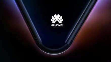 Es oficial: tendremos teléfono plegable de Huawei en el Mobile World Congress