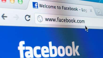 Facebook cumple 15 años: así cambió desde sus inicios