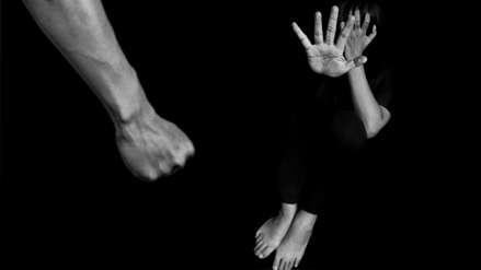 ¿Cómo respalda la ley a las mujeres víctimas de violencia?