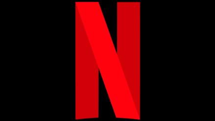 Este es el nuevo Intro de Netflix