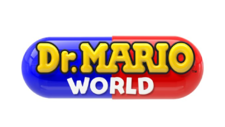 Nintendo | Dr. Mario World prepara su lanzamiento para celulares Android y iOS