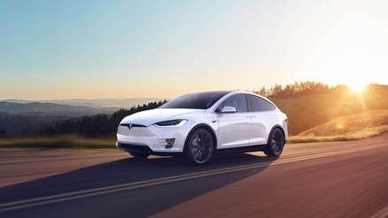 Elon Musk libera las patentes de sus automóviles a favor del medio ambiente
