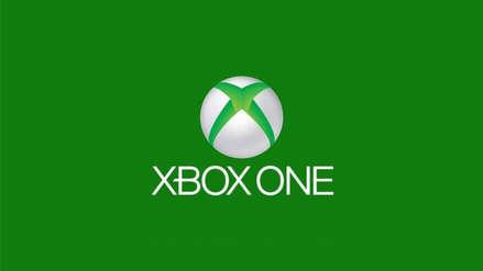 Servicio Xbox Live reporta caída y afecta a múltiples videojuegos